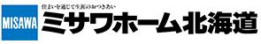 ミサワホーム北海道株式会社
